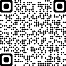 Juerg's Youtube-Kanal